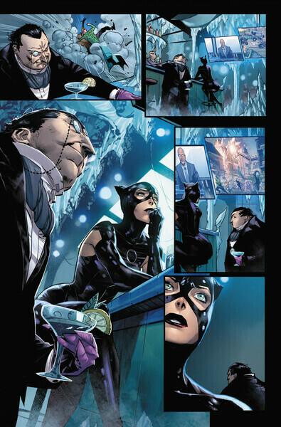 Batman98 Colors 1 Page 02 5f2c886ba44388.32116844 1