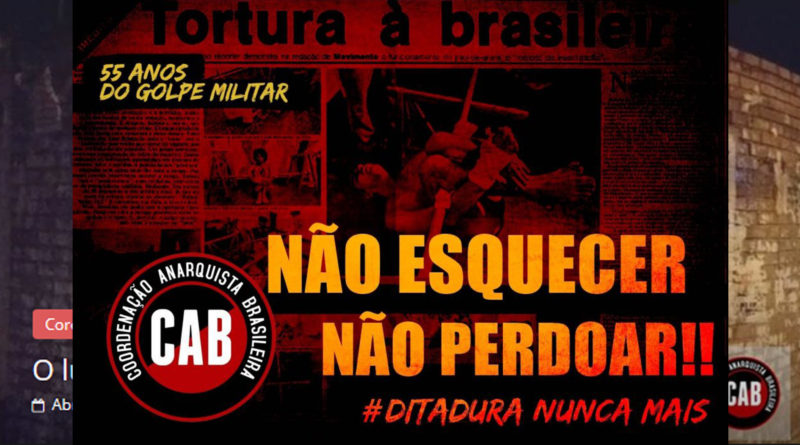 This image has an empty alt attribute; its file name is 55-anos-golpe-militar-destaques-800x445.jpg