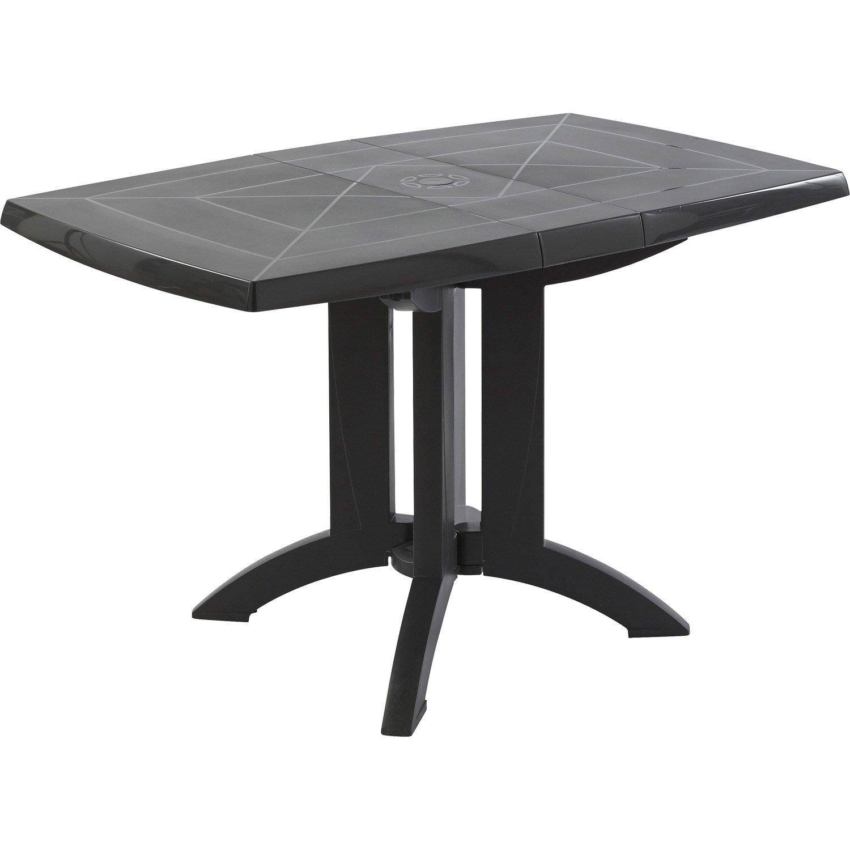 fabriquer une table pliante pas cher Table Pliante Jardin Cabanes Abri Jardin