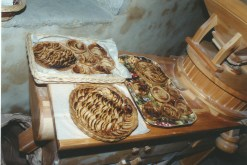 LGS tartes
