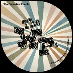 logo - because we rock