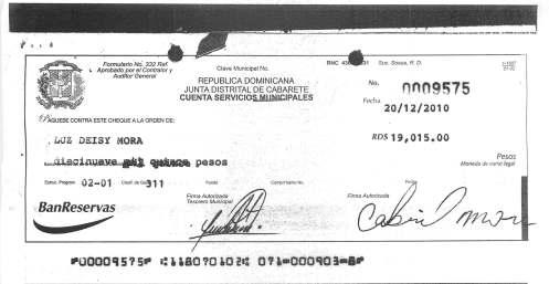 4 cheque Luz Deisi Mora dic2010_Page_1