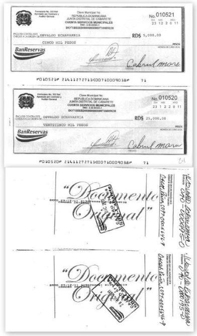 cheque echevarria firma falsificada (3)_p