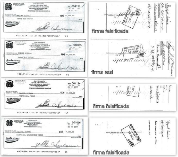 4 cheques raquel sierra_p