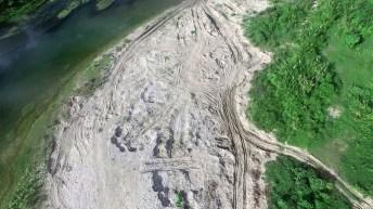 mina del diablo el 7 de diciembre 2015