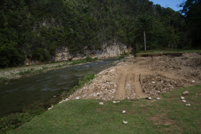 rio veragua 19.3.16 6