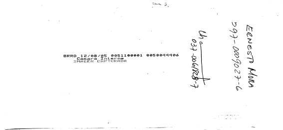 cheques solo firmas ernesto mora 2005_Page_04