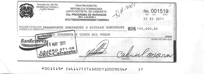 cheques transporte dominguez rey angel arvelo_Page_1