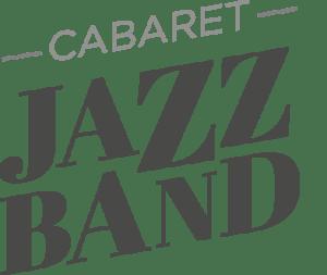 Cabaret Jazz Band – hommage à Stevie Wonder
