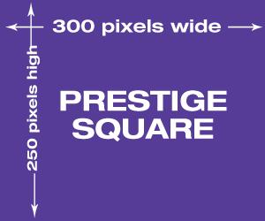 prestige square final