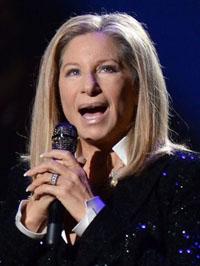 Barbra-Streisand-Caabret-Hall-of-Fame-Cabaret-Scenes-Magazine