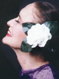 Julie-Wison-Cabaret-Hall-of-Fame-Cabaret-Scenes-Magazine