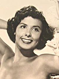 Lena-Horne-Cabaret-Hall-of-Fame-Cabaret-Scenes-Magazaine