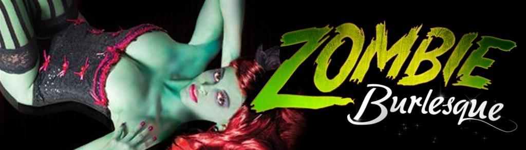Zombie-Burlesque-Cabaret-Scenes-Magazine