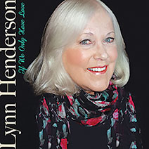 Lynn-Henderson-If-We-Only-Have-Love_212