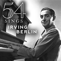 54-Sings-Irving-Berlin-Cabaret-Scenes-Magazine_212