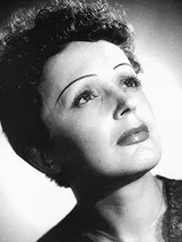 Edith-Piaf-Cabaret-Scenes-Hall-of-Fame-Cabaret-Scenes-Magazine_200
