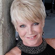 Joan Curto: Joan Curto Sings Sondheim: Everybody Say Don't ...