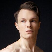 Kim-David-Smith-Cabaret-Scenes-Magazine_212