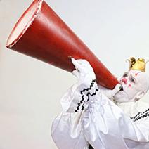 Puddles-Cabaret-Scenes-Magazine_212