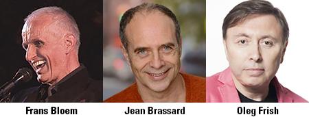 Bloem-Brassard-Frish-Cabaret-Scenes-Magazine