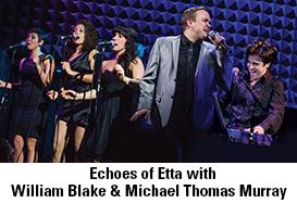 Echoes-of-Etta-Cabaret-Scenes-Magazine_150