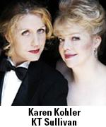 Karen-Kohler-KT-Sullivan-Cabaret-Scenes-Magazine_150