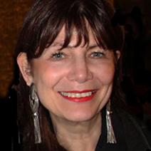 Alix Cohen