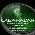 Caba-Radar-Cabaret-Scenes-Magazine_150