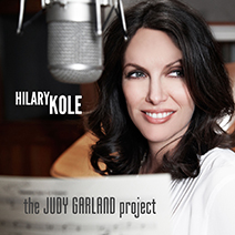 Hilary-Kole-Cabaret-Scenes-Magazine_212