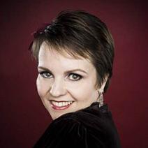 MaryJo-Mundy-Cabaret-Scenes-Magazine_212