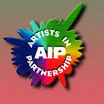 AIP-arts-Cabaret-Scenes-Magazine_212