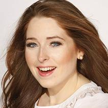 Megan Loughran