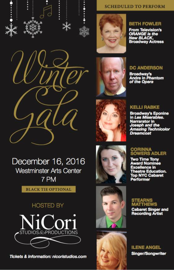 nicori-winter-gala-cabaret-scenes-magazine