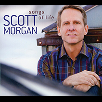 scott-morgan-cabaret-scenes-magazine_212