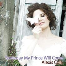 Alexis-cole-cabaret-scenes-magazine_212