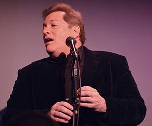 Craig Pomranz