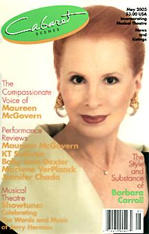 may-2003-cover-cabaret-scenes-magazine