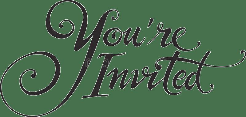 Text For Graduation Invite