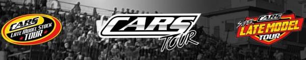 CARS logo