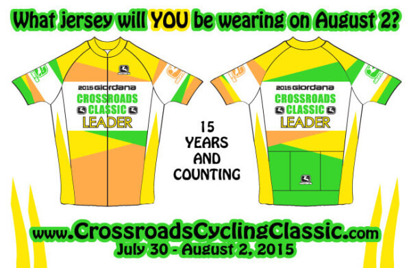 Cycling in Salisbury, Mocksvile, Asheboro and Statesville