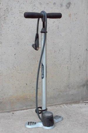Manxa de bicicleta BTWIN