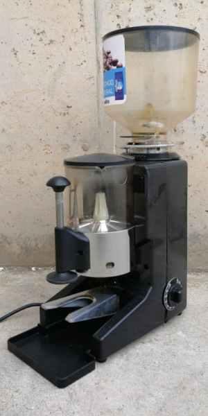 Molí de cafè de segona mà a cabauoportunitats.com Balaguer - Lleida - Catalunya