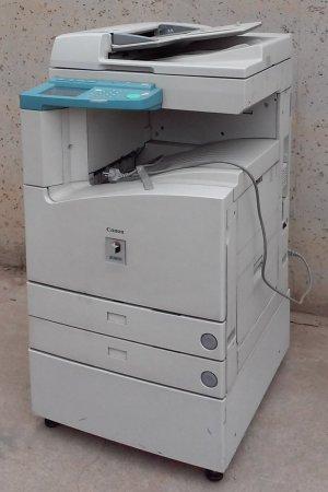 Fotocopiadora CANON IR 2800