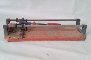 Talladora de rajoles RUBI TS-40