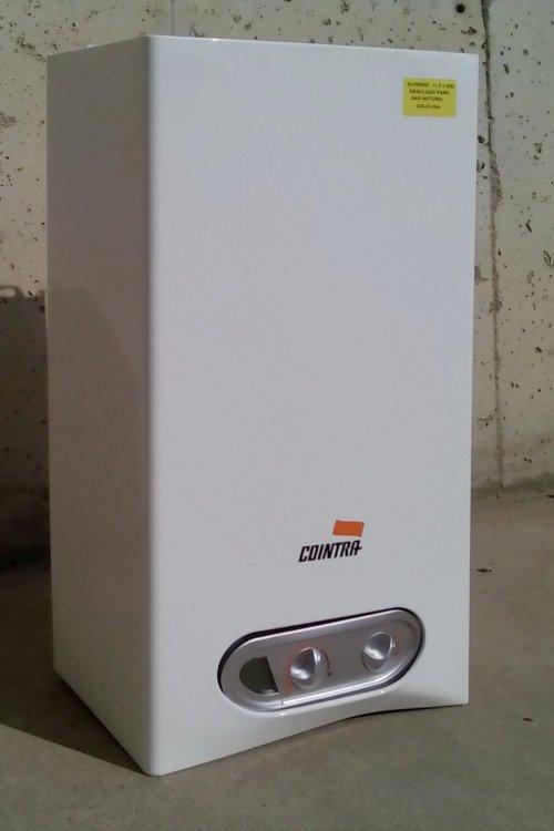 Esfafador d'aigua COINTRA SUPREME 11-E nou a cabauoportunitats.com
