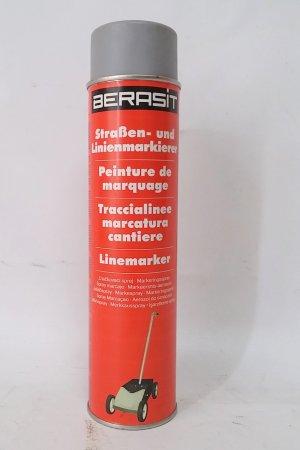 Spray de marcaje BERASIT de ocasión en cabauoportunitats.com