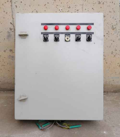Compressor i evaporador de segona mà per a cambra frigorífica a cabauoportunitats.com Balaguer - Lleida - Catalunya