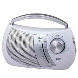 Radio TREVI RA 764 de oferta en venta a cabauoportunitats.com