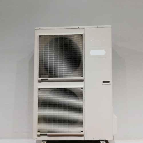 Aire condicionat amb bomba de calor GENERAL de segona mà en venda a cabauoportunitats.com Balaguer - Lleida - Catalunya
